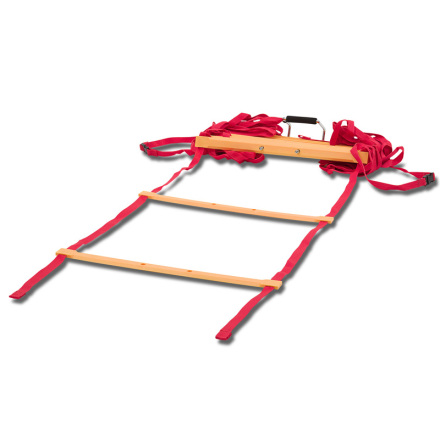 Speed Ladder 9 m