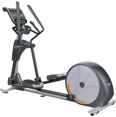 Crosstrainer Impulse RE700