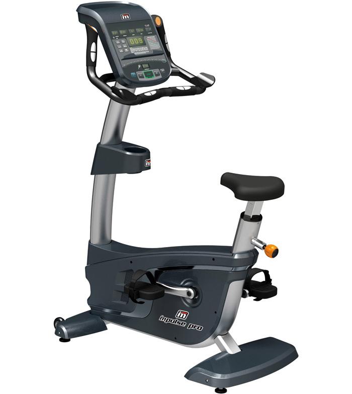 Motionscykel Impulse RU700