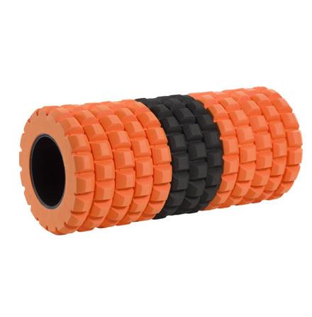 Tube Roll 34 cm, Casall HIT