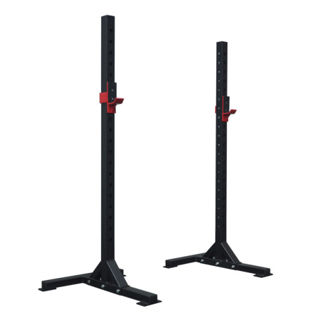 Heavy Duty Squat Stand