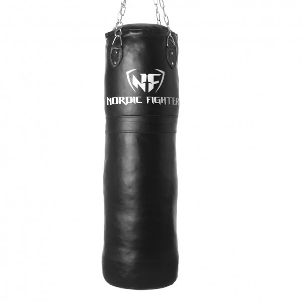 "NF Boxsäck ""Heavy"" 145 cm, 60 kg"