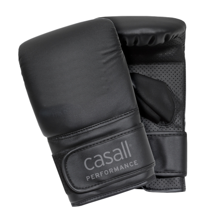 Casall Performance Velcro Glove