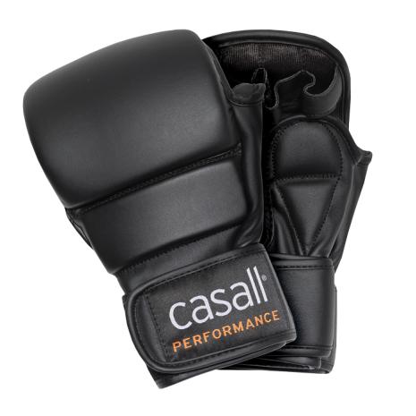 Casall Performance Intense Glove