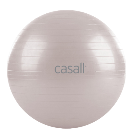 Gymboll 60/70/80 cm, Casall