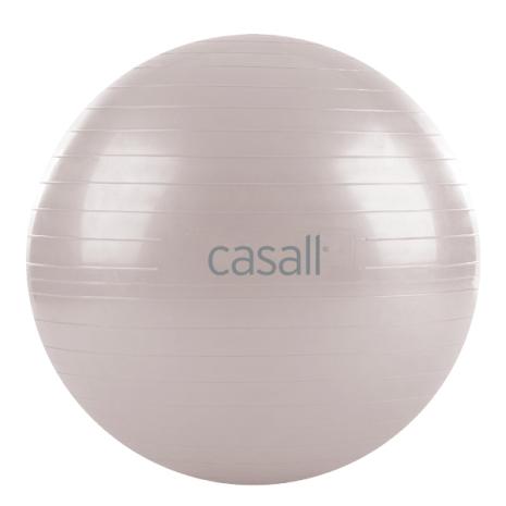 Casall Gymboll 60/70 cm - Soft Lilac