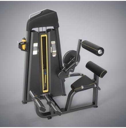 """Back Extension 109 kg, Thor Fitness """"UTFÖRSÄLJNING"""""""