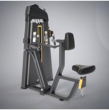 """Vertical Row 105 kg, Thor Fitness """"UTFÖRSÄLJNING"""""""