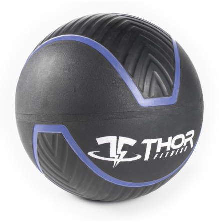 Ultimate Ball 3-50 kg, Thor Fitness