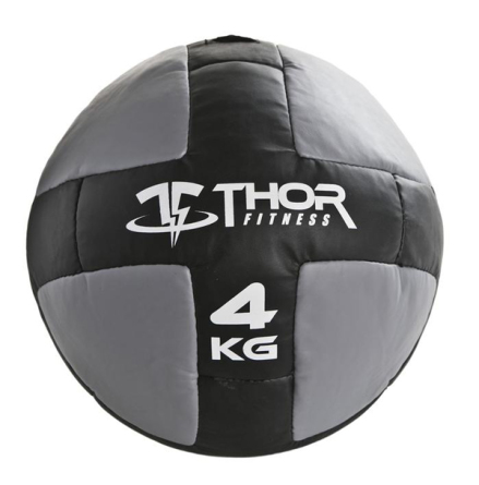 Wallball TF 3-15 kg