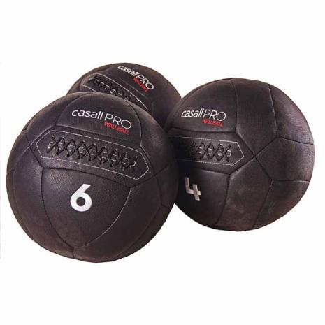 Wall Ball, Casall PRO