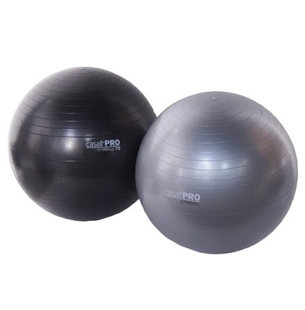Gymboll 2 kg, Casall