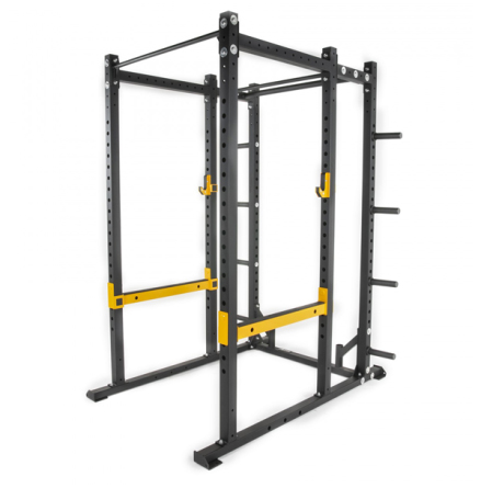 Thor Fitness Athletic Power Rack