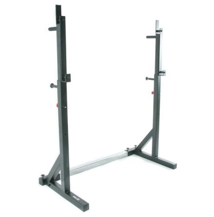 Squat stand, TF PRO 500 kg