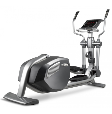 Crosstrainer SK9300, BH Fitness