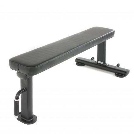 Flat Bench, TF Standard