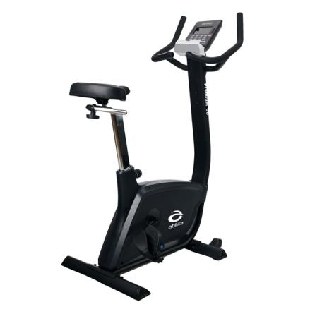 Motionscykel Abilica Premium UB BT