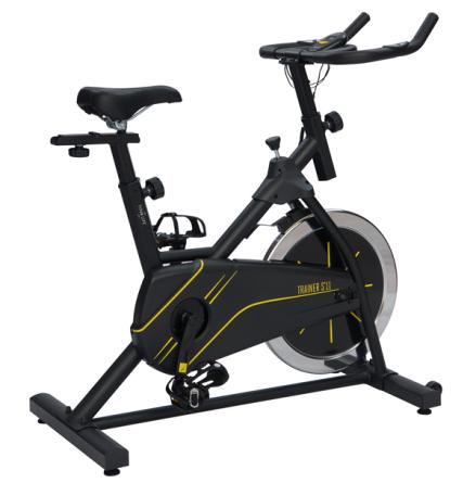 Titan Life Spinbike Trainer S11
