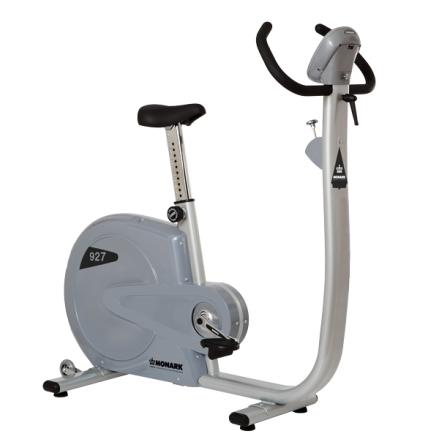 Motionscykel Monark 927E